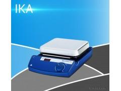 【德国IKA】C-MAG HP7数显加热板/实验室加热器/加热设备