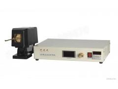 广州超高频加热机,超高频感应加热设备,小型产品加热设备