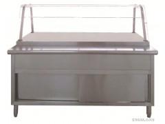 厂家供应亚达加热设备  酒店设备  不锈钢设备  精品推荐    全国供货