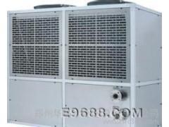 泳池恒温加热设备 36KW恒温加热器 室内加热系统 三集一体加热设备