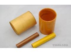 环氧酚醛层压玻璃布管3640-层压管-绝缘层压制品-友达绝缘