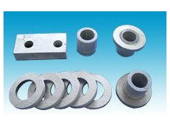 专业生产云母板,云母板材,云母制品 上海的优13641666