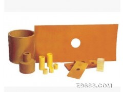 层压制品 来图加工 环氧酚醛层压制品 3240环氧夹具