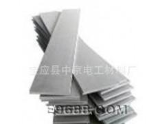 性能稳定的中频炉专用耐高温云母板 绝缘板 云母制品