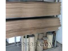 【厂家专业出售】绝缘材料 绝缘纸 黄纸板 牛皮纸