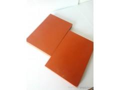 江山大川专业生产层压制品(环氧板.电木板.FR-4)SMC.PA66等绝缘材料
