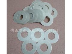 云母垫片耐高温云母制品厂家直销云母片