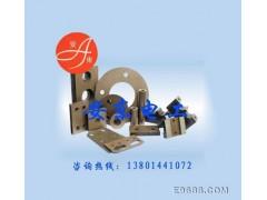 宝应安东电工专业生产各种绝缘材料、云母制品