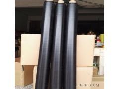 佳豪电子厂家供应优质聚氯乙烯电气绝缘胶粘带 电气胶带