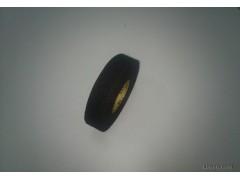 【精工细做】汽车线束用容布胶粘带 华夏永乐优质容布胶粘带