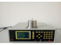 绝缘液体材料体积电阻率和表面电阻率测试仪