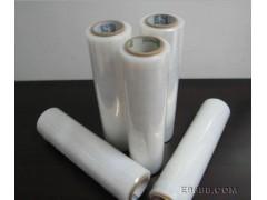 供应瑞鑫塑料包装膜   薄膜      热收缩膜拉伸缠绕膜