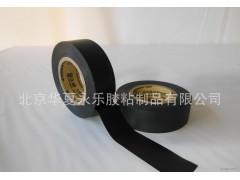 环保汽车线束胶带UB110N 绝缘耐电压阻燃胶粘带 PVC阻