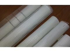 厂家直营网格布 玻纤网格布 纤维制品 白色 粉红色 颜色齐全