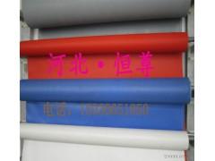高硅氧纤维制品