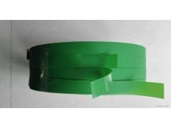厂家定做纯膜防粘胶带 耐温防粘胶带 中空玻璃胶条专用防粘带