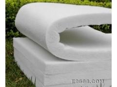 床垫代棕棉,特硬代棕棉价格便宜硬质棉智成纤维制品