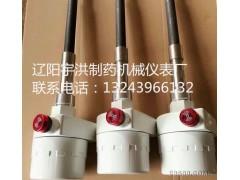 射频导纳  物位  控制器  导电、绝缘液体 专用