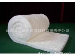 大量各类纤维制品—普通硅酸铝纤维制品&mdash