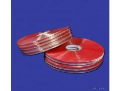 浙江印刷胶带 包装封口胶粘带 OPP环保封缄胶带永佳0.5