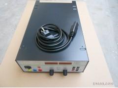 wo希而科舒泽坤优势供应德国BAUR电缆故障定位器  BAUR绝缘液体测试器所有安全阀