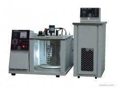 供应KD-CB133绝缘液体在电应力和电离作用下析气