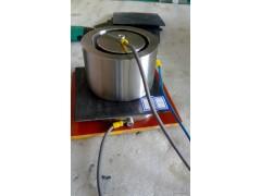 FT-303表面电率阻率/体积电阻率测试仪