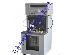 KD-CB133绝缘液体在电应力和电离作用下析气性测定器