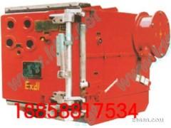 冷氏电气BGP9L-6高压真空配电装置