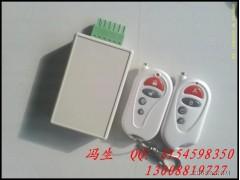 奔跑的奥圣厂家供应各地区感应门电机控制设备