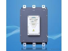 75kw螺杆空压机节能改造设备驱动器变频器启动器电机控制器