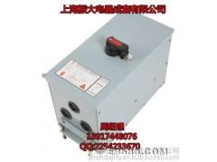 浙江配电装置 电力成套设备安装 母线成套安装插接箱63-100A(空箱)