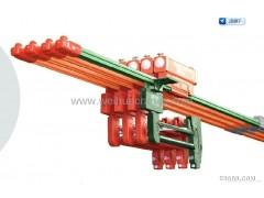 配电装置 天宝电气 滑线厂家8