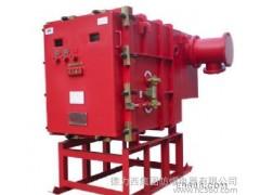 山东德力西PBG9L-6Y矿用隔爆型永磁机构高压真空配电装置价格 配电装置厂家
