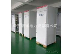 瑞祥LC-RX型动态滤波补偿设备配电装置 动态滤波柜 谐波治理