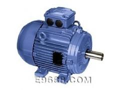 南京进口WEG11kw节能电动机IP56增安型电机