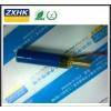 机电控制、机电设备线圈