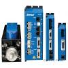 配电装置ADP-055-18超低卖价