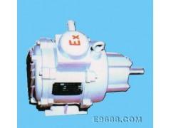 佳木斯防爆电机YA系列增安型三相异步电动机(出货快)