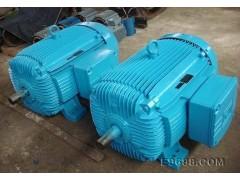 上海现货ABB全新隔爆型电机M2JA180M4A 18.5k