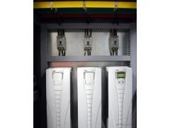 扬州电机启动箱柜、高邮电机控制箱柜、扬州江都马达启动柜