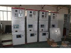 ZRTBKV 推广能容电力/ZRWX微机消谐装置/专业制造商 配电装置