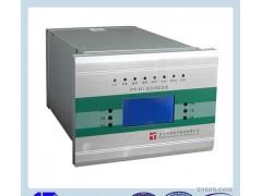 变电站 工矿企业 电力综合自动化微机保护 综合测控装置