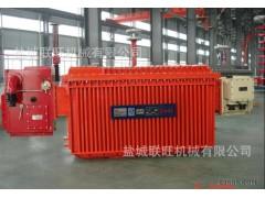 矿用 变电站 矿用隔爆型移动变电站 矿用仪器 外壳