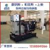 株洲市超值特惠帕金斯64KW发电机  柴油发电设备 船用发电