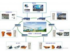 供应源控YK-2003选煤厂综合自动化系统