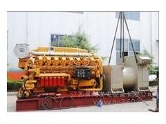 供应江苏星光船用发电设备