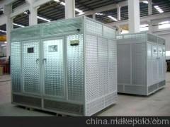 供应SCB13型630KVA树脂绝缘干式变压器/配电变压器/节能变压器
