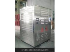 厂价直销 全铜 SCB13-1000KVA/10KV 干式变压器 电力变压器