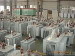 YBW-315KVA风力箱变ZBW-400KVA组合变压器800KVA四川防爆变电站